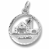 Famous Building Charms
