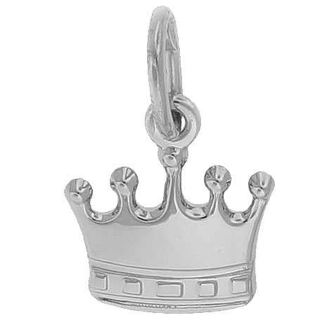 Sterling Silver 5 Letter Name